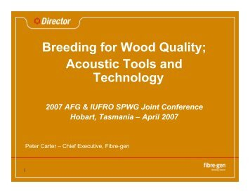 Breeding for Wood Quality April 2007.pdf