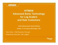 HITMAN system for Log Scalers.pdf