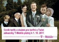 Cenik sluzeb T-Mobile_1011