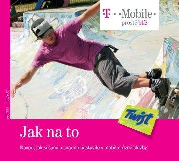 Twist - T-Mobile