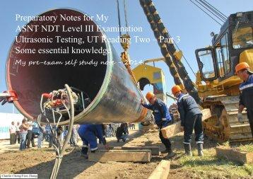 UT Testing-Readig Two-Part3.pdf