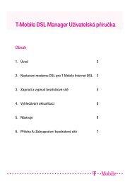 pánská online seznamka s uživatelskými jmény rudá pilulka