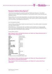 seznamka pro fanoušky phish dtv genie připojení