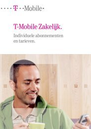 05.16.0131 Zak.individueel broch - T-Mobile
