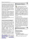 Raderacher Ortsnachrichten - Friedrichshafen - Page 3