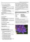 Raderacher Ortsnachrichten - Friedrichshafen - Page 4