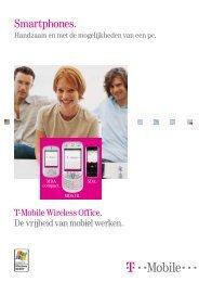 204.16.862 KzmSmartPhone#2 - T-Mobile