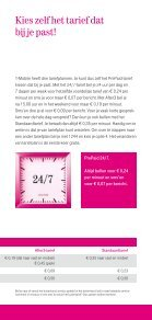 T-Mobile PrePaid. - Page 3