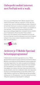 T-Mobile PrePaid. - Page 4