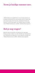 T-Mobile PrePaid. - Page 7