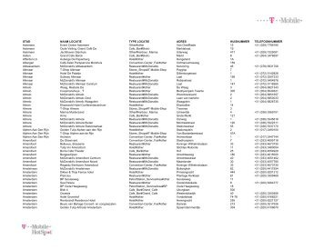 Copy of Intranet6-12 - T-Mobile