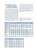 Neuartige Schweißzusätze für bainitische und ... - T-PUT - Seite 5