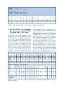 Neuartige Schweißzusätze für bainitische und ... - T-PUT - Seite 7