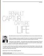CAPTUR - Page 5