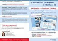 Employer Branding 2012_2013_web - T5 Futures