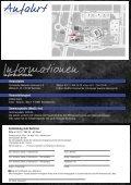 Flyer - Technische Akademie Hannover eV - Seite 2