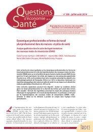 200-dynamiques-professionnelles-et-formes-de-travail-pluriprofessionnel-dans-les-maisons-et-poles-de-sante