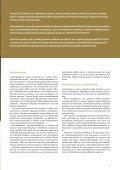 FMS ja robotiikka - Fastems - Page 3