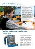 FMS ja robotiikka - Fastems - Page 4