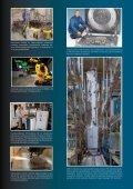 FMS ja robotiikka - Fastems - Page 6