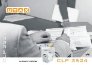 Prospekt CLP 3524.cdr