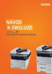 utax_navod_cd5130(p)