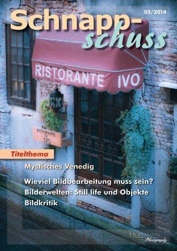 Schnappschuss 05/2014