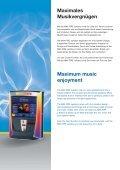 MAX FIRE Jukebox Folder - TAB - Seite 2