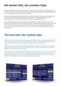 MAX FIRE Jukebox Folder - TAB - Seite 3