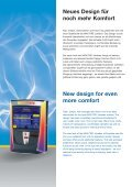 MAX FIRE Jukebox Folder - TAB - Seite 4