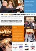 evenement voor de tabaks- en gemaksdetailhandel - Nso - Page 2