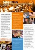 evenement voor de tabaks- en gemaksdetailhandel - Nso - Page 3