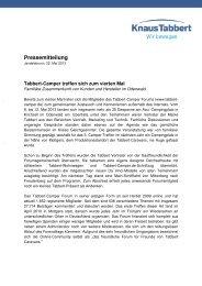 KTG_Tabbert Camper Treffen_DE_final
