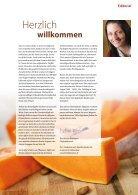 Leseprobe HB Magazin 03-2014 - Seite 3