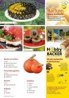 Leseprobe HB Magazin 03-2014 - Seite 5