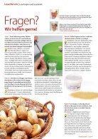 Leseprobe HB Magazin 03-2014 - Seite 6