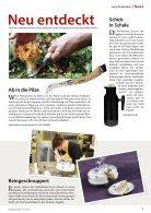 Leseprobe HB Magazin 03-2014 - Seite 7