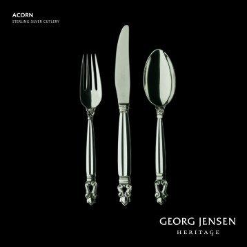 ACORN - Scandinavia Arts Ltd.