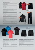 spin all speed Nouvelle collection adidas TT 2012 / 2013 - Page 6