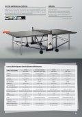 adidas tennis de table 12 / 13 - adidas Table Tennis - Page 5
