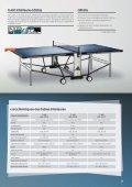 adidas tennis de table 12 / 13 - adidas Table Tennis - Page 7