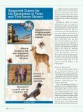 Selected US Ticks and Tick-borne Pathogens - tabpi - Page 3