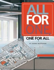ONE FOR ALL - tabpi