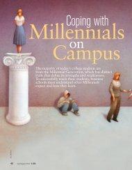 42-49 F-Coping w Millennials.indd - tabpi