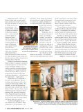From Oak Barrels To Mahogany bars - tabpi - Page 3