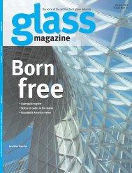 GlassMagazine Oct 05 - tabpi