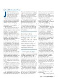 The risks of dealing with Cuba - tabpi - Page 2