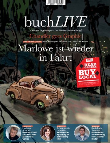 buchLIVE-Teil als pdf - Buchliebling.com