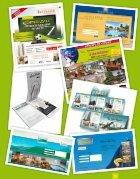 Dossiê Marketing Imobiliário - Page 2