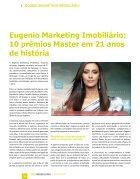 Dossiê Marketing Imobiliário - Page 3